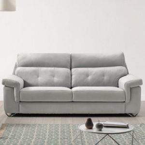 sofá comodo
