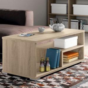 mesa-compacta