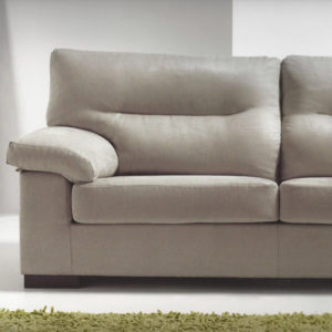 sofá barato alicante