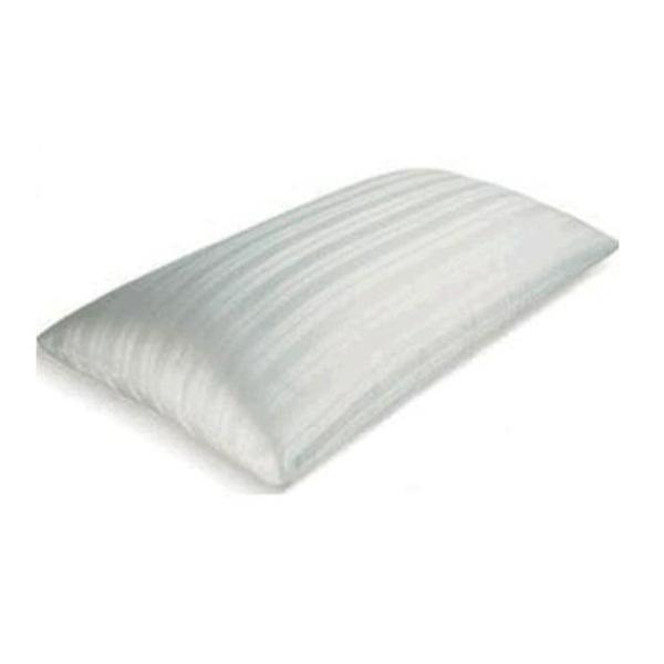 Almohada fibra barata