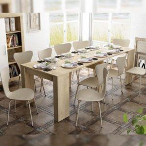 mesa-comedor-extensible