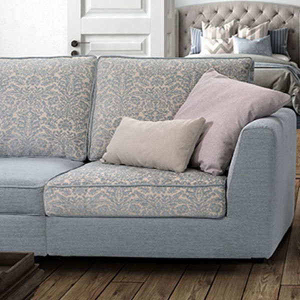alicante sofá