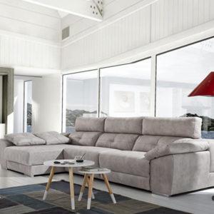 sofa opciones