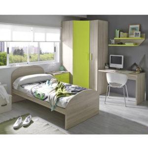 juvenil-muebles