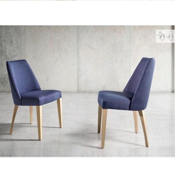 sillas-alicante