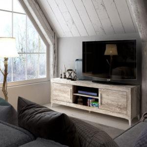 mueble-tv