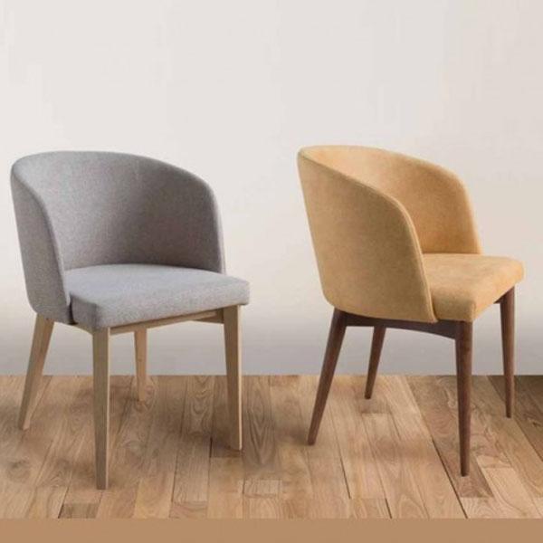 silla-tapizada-alicante