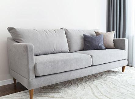 alicante-sofas
