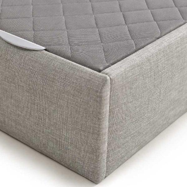 canapé moderno