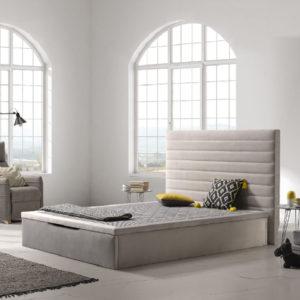 canapé de diseño