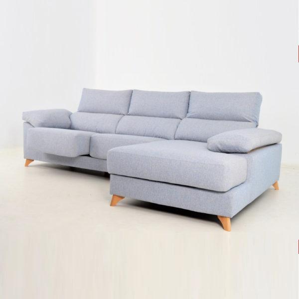 Sofa-chaiselongue-alicante