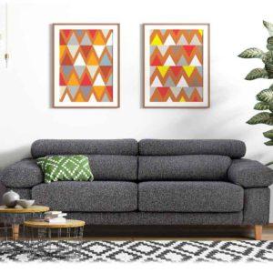 sofa-3-plazas-alicante