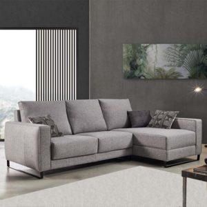 sofa-candy