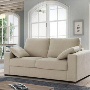 tienda sofa cama alicante