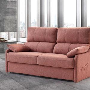 sofa-cama-en-alicante