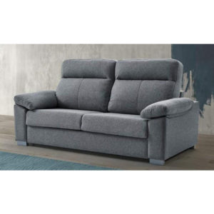 sofa-cama-alicante