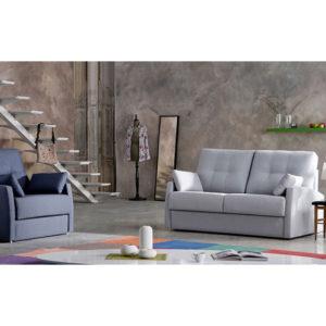 sofa-cama-alacant